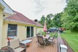 789 Butlers Chapel Rd - Photo 16