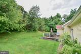 789 Butlers Chapel Rd - Photo 18