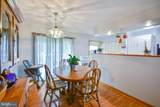 789 Butlers Chapel Rd - Photo 27