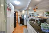 789 Butlers Chapel Rd - Photo 30