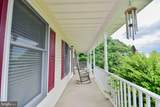789 Butlers Chapel Rd - Photo 9