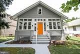 823 Garfield Avenue - Photo 1
