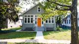 823 Garfield Avenue - Photo 3