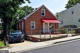4010 Alton Street - Photo 41