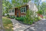 2686 Grant Avenue - Photo 2