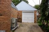 519 Lombardy Road - Photo 43