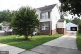 2622 Newton Street - Photo 23