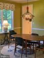 17653 Glass Ridge Place - Photo 16