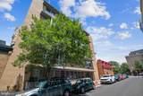 701 Lamont Street - Photo 23