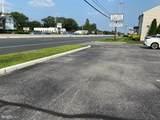 191 Route 37 - Photo 5