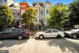 1827 1ST Street - Photo 2