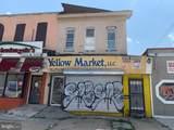 5206 Reisterstown Road - Photo 1