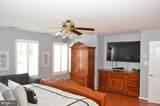 11795 Ocean Pines Court - Photo 61