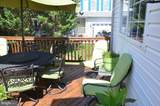 11795 Ocean Pines Court - Photo 74