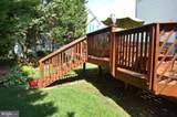 11795 Ocean Pines Court - Photo 78