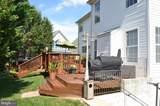 11795 Ocean Pines Court - Photo 80