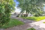 44 Lyle Avenue - Photo 3