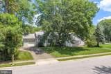 44 Lyle Avenue - Photo 38
