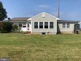 25630 Frenchtown Road - Photo 11