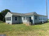 25630 Frenchtown Road - Photo 12