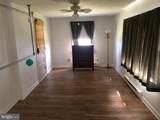 25630 Frenchtown Road - Photo 29