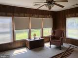 25630 Frenchtown Road - Photo 30