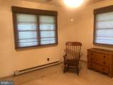 25630 Frenchtown Road - Photo 31
