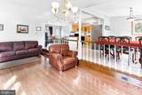 32061 Melson Road - Photo 15