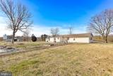 32061 Melson Road - Photo 35