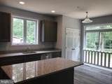 1405 Insey Road - Photo 4