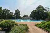 1071 Norwood Court - Photo 25