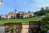 1071 Norwood Court - Photo 3