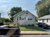 3102 Whiteway Road - Photo 1
