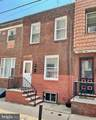 822 Dudley Street - Photo 1