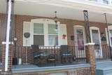 216 Cedar Avenue - Photo 1