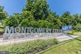 828 College Parkway - Photo 57