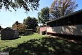 11003 Pin Oak Terrace - Photo 10