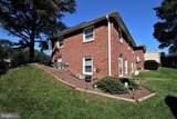 11003 Pin Oak Terrace - Photo 11