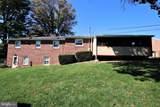 11003 Pin Oak Terrace - Photo 12