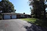 11003 Pin Oak Terrace - Photo 2