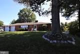 11003 Pin Oak Terrace - Photo 3