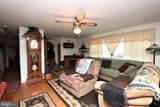 11003 Pin Oak Terrace - Photo 4