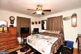 11003 Pin Oak Terrace - Photo 7