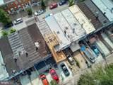 312 Lehigh Street - Photo 22