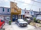 312 Lehigh Street - Photo 28
