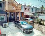 312 Lehigh Street - Photo 29