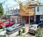 312 Lehigh Street - Photo 30