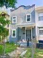 802 Malcolm X Avenue - Photo 1