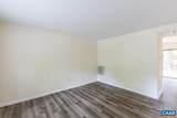 2745 Gatewood Cir Circle - Photo 8