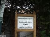 914 Marine Drive - Photo 26